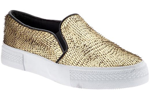 Blondesalad-Stevemadden-Sliponsneakers