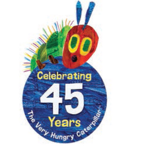 45-Years-The-Very-Hungry-Caterpillar