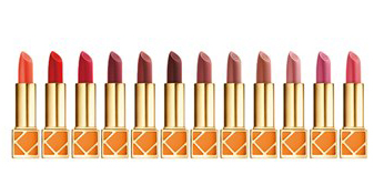 Toryburch-Lipsticks
