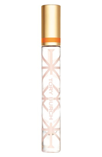 Toryburch-Rollerball-Fragrance