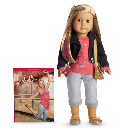 American-Girl-Isabelle