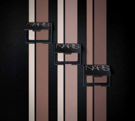 Nars-Contour-Blush-3Shades