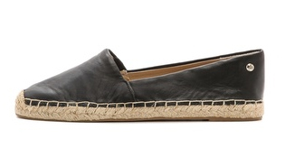 Sam-Edelman-Espadrilles-Leather