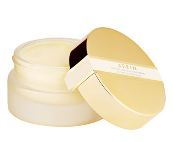 Aerin-Beauty-Rose-Balm