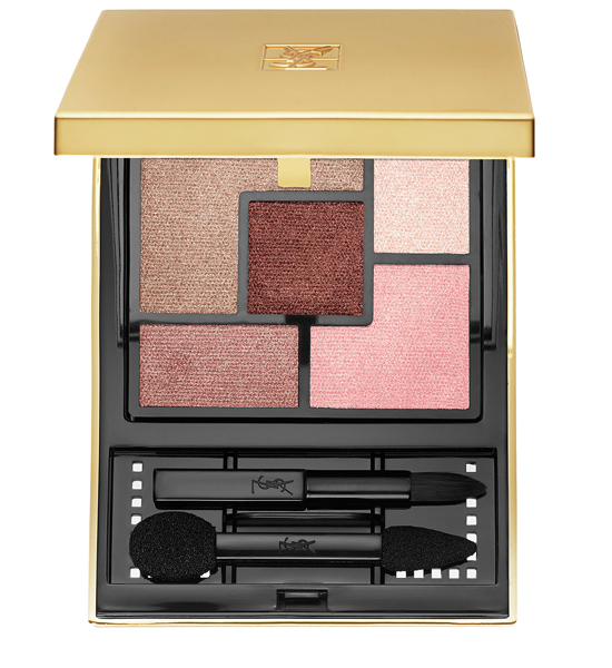 Ysl-Couture-Palette