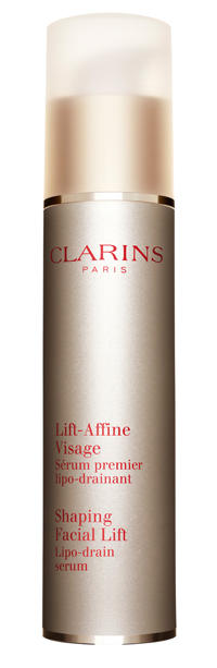 Clarins-Shaping-Facial-Lift-Serum