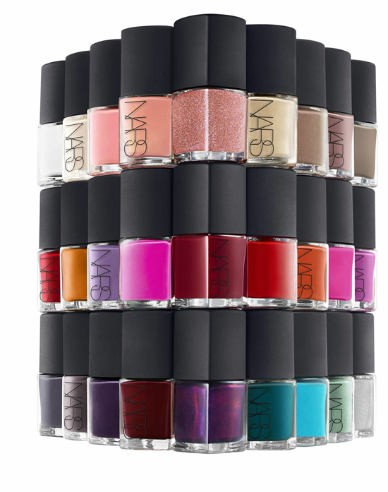 Nars-Nailpolish-Fall2014
