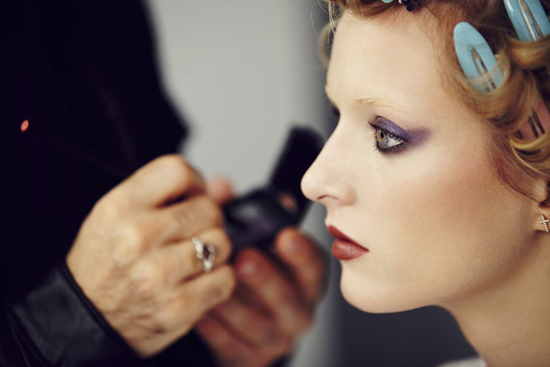 Nars-Fall2014-Nightcaller-Behindscenes2.Jpg