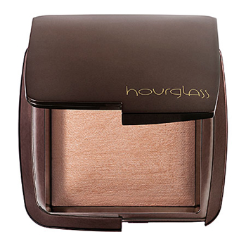 Hourglass-Ambient-Light-Powder