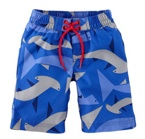 Tea-Boys-Hammerhead-Board-Shorts