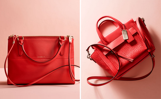 Coach-Valentinesday-Gifts