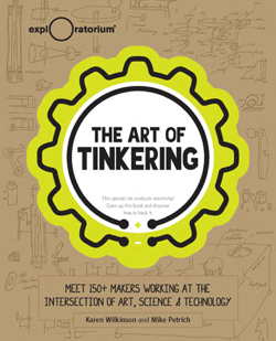 Artoftinkering-Small-Cover
