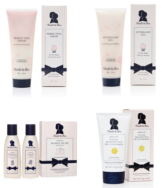 Noodle-And-Boo-Maternity-Baby-Skin-Care