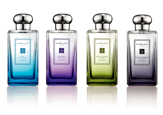 Jomalone-London-Londonrain-Bottles