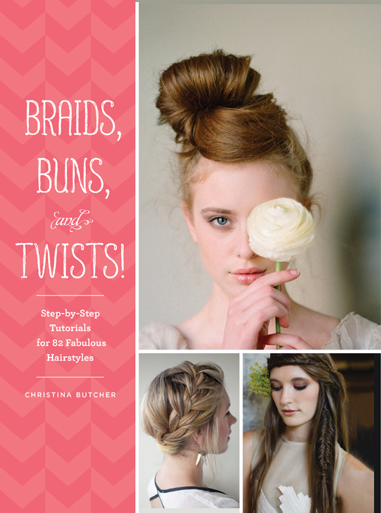 Braids-Buns-And-Twists-Bookcover