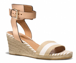 Coach-Helen-Wedge
