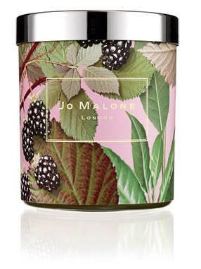 Jo-Malone-London-Michael-Angove-Candle