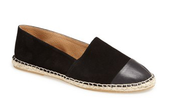 Topshop-Leather-Espadrilles