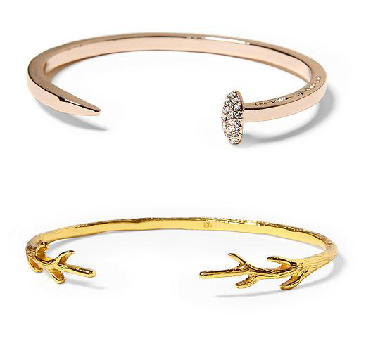 Delicate-Stacking-Cuffs