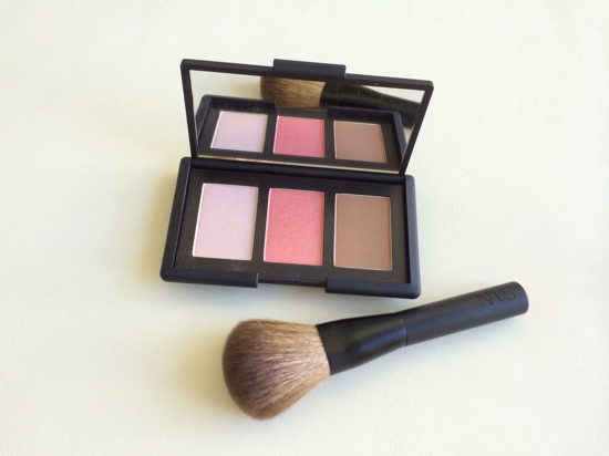 Narsissist-Cheek-Kit
