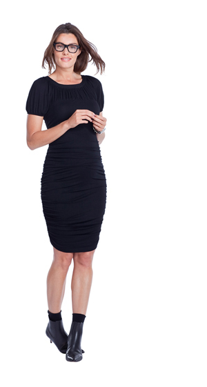 Allerton-Maternity-Dress