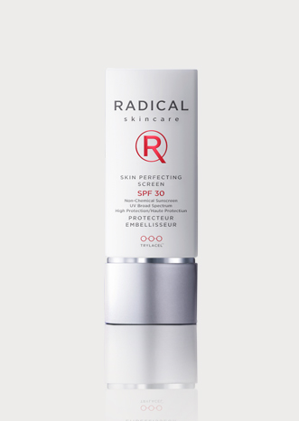 Radical-Skincare-Skin-Perfecting-Screen-Spf30