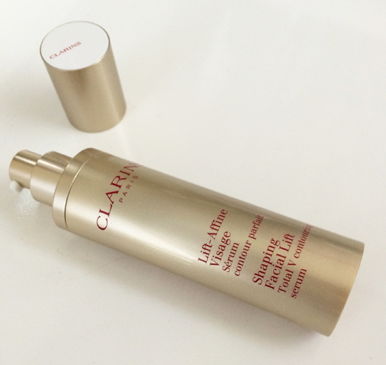 Clarins-Shaping-Facial-Lift-New