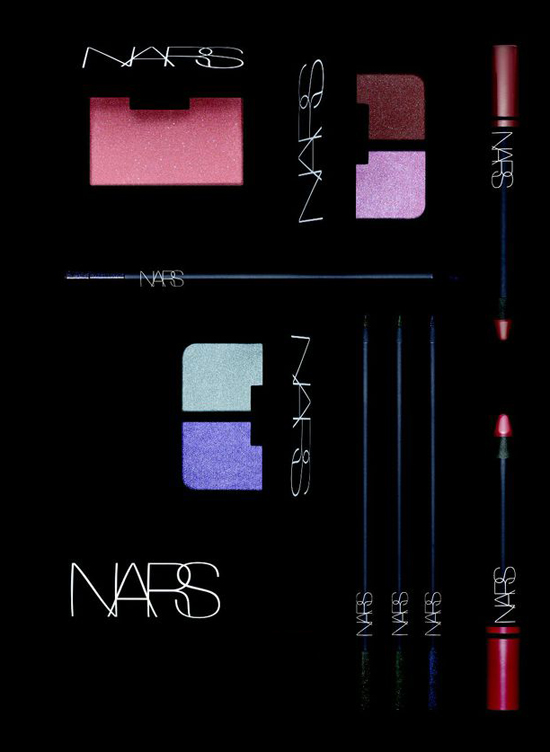 Nars-Fall2014-Nightcaller