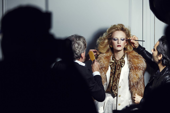 Nars-Fall2014-Nightcaller-Behindscenes1