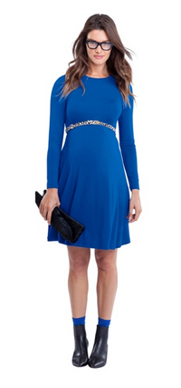Danbury-Maternity-Dress