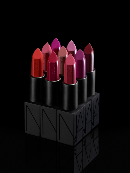 Nars-Audacious-Lipstick-Collection-Fall2014