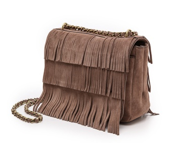 Tory-Burch-Fringe-Bag