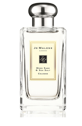Jomalone-Bottle-Woodsage-Seasalt