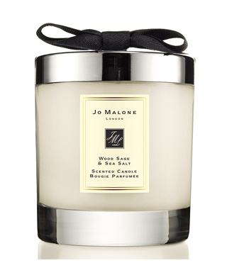 Jomalone-Woodsage-Seasalt-Candle