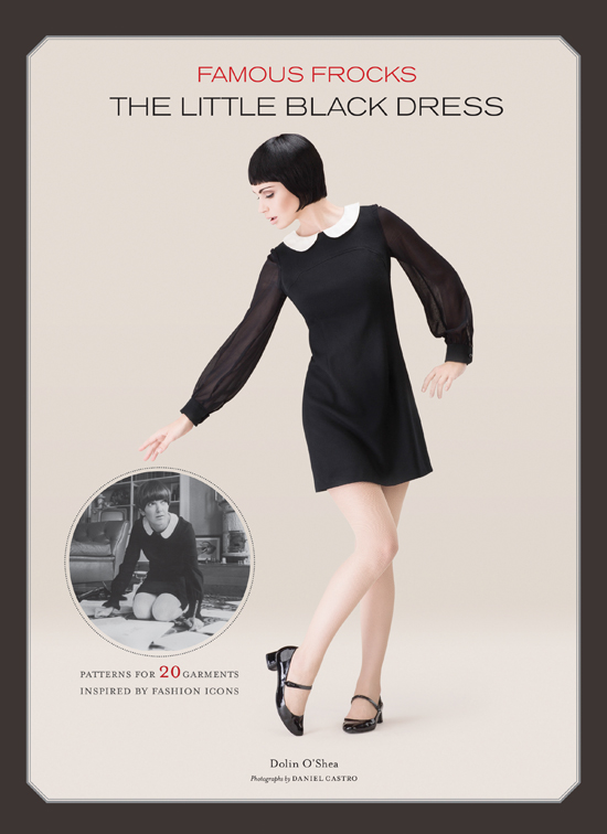 Famous-Frocks-Book-Cover