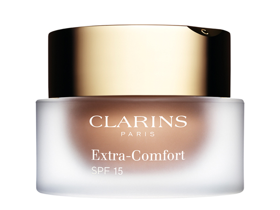 Clarins-Extra-Comfort-Foundation