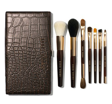 Bobbi-Brown-Brush-Holiday-Set-2014