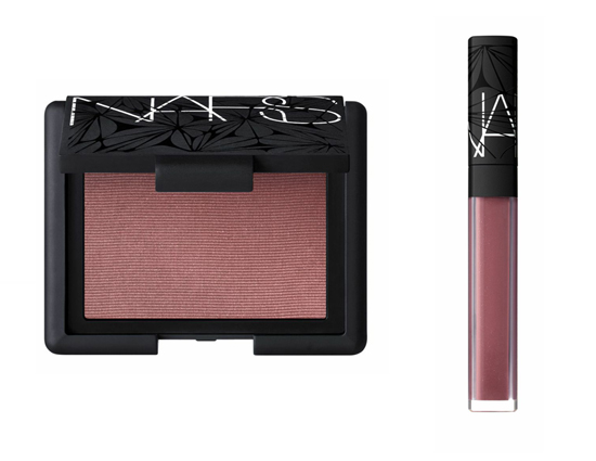 Nars-Holiday-Blush-Lipgloss
