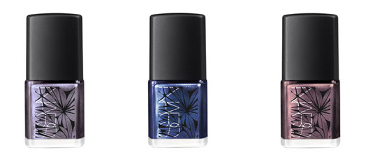 Nars-Holiday-2014-Nailpolishes