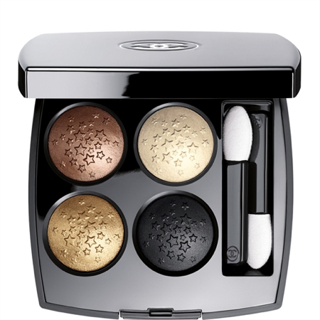 Chanel-Revedorient-Eyeshadow