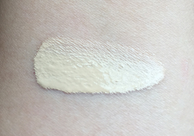 Nars-Foundation-Gobi-Swatch