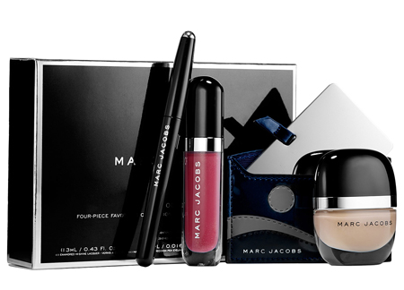Mothersday-Marcjacobsset