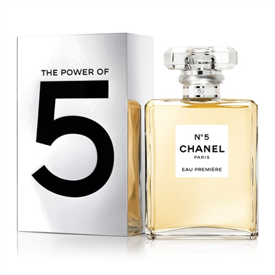 Mothersday-Chanel5