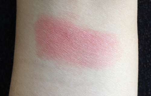 Esteelauder-Blush-Peachrush-Swatch