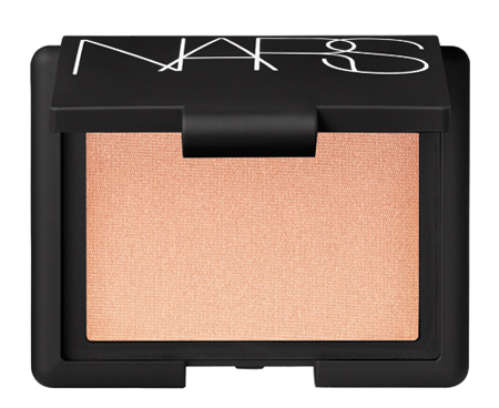 Nars-Blush-Tribulation-2015