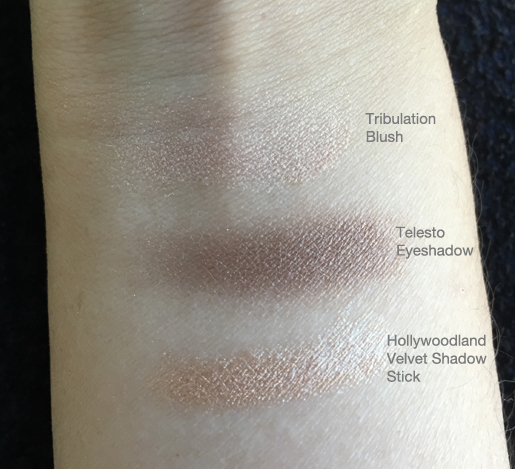 Nars-Fall2015-Swatches