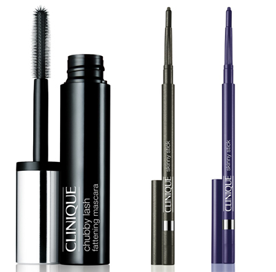 Clinique-Mascara-Eyeliner