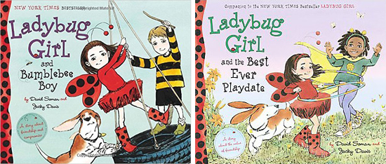 Ladybuggirl-2Covers-Favs