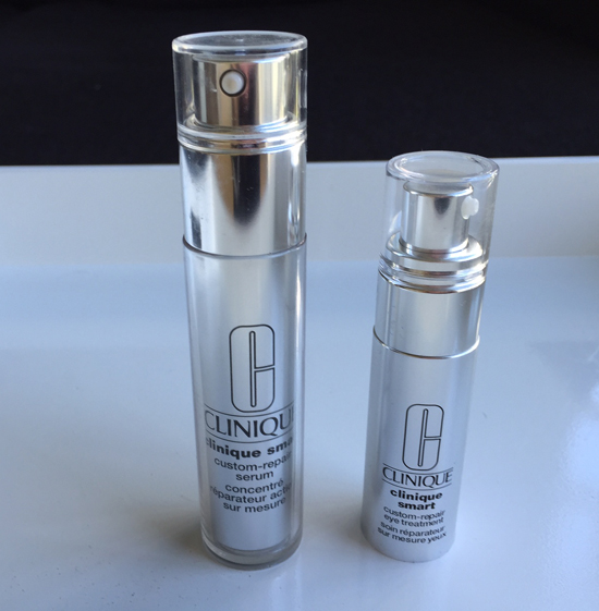 Clinique-Smart-Serum-Eye-Treatment