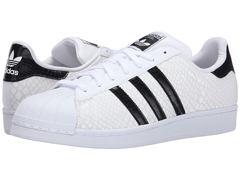 Adidas-Superstar2-Whiteblack